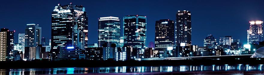 Japan Trade Organization